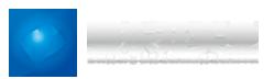 混合管、ab膠筒、點膠針筒、針頭、點膠閥門、轉接頭組件、點膠機、灌膠機、點膠設備耗材