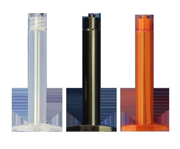 点胶针筒,针筒详情介绍和规格